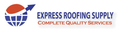 Express Roofing Supply